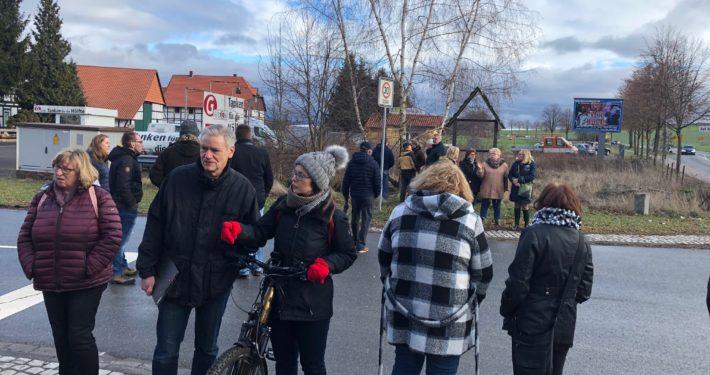 Dorfrundgang-1 27.01.2019