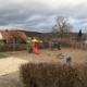 Kinderspielplatz Buchenweg